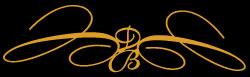 db customs logo
